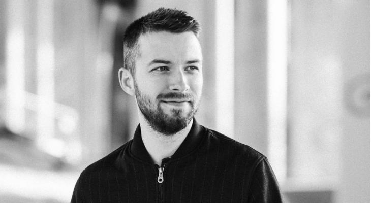Yamaha opdrachtgever voor nieuw brassband- en fanfarewerk van Noorse componist