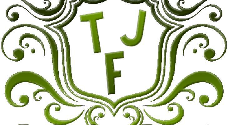 Inschrijving voor Twiske Jeugd Festival geopend