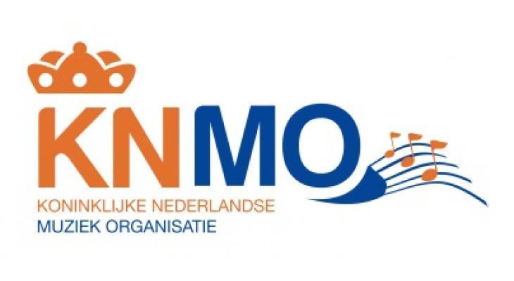 Online kennisbank bij KNMO