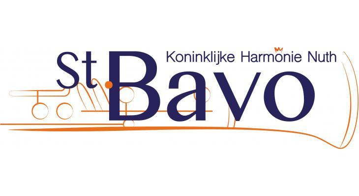 Sint Bavo Nuth zoekt dirigent