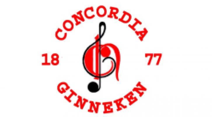 Concordia Ginneken zoekt dirigent(en) (m/v)