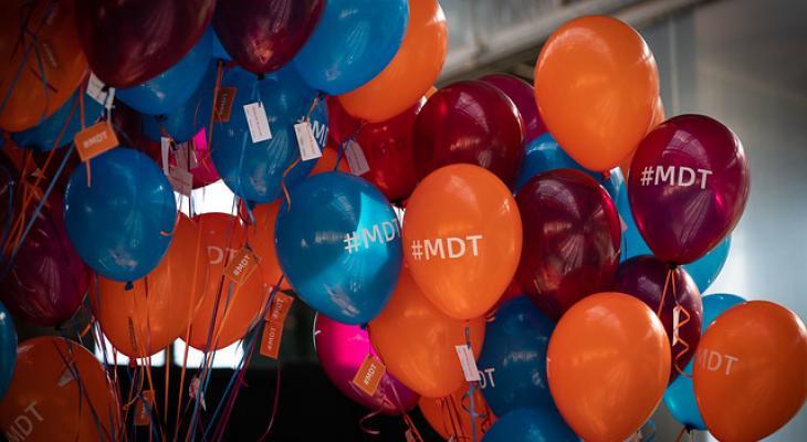 KNMO: Geef muziekverenigingen plek in maatschappelijke diensttijd