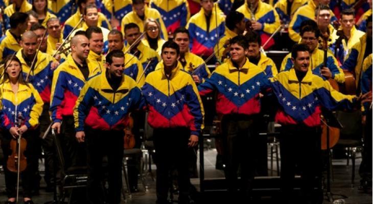 Symposium over Latijns-Amerikaanse onderwijssysteem