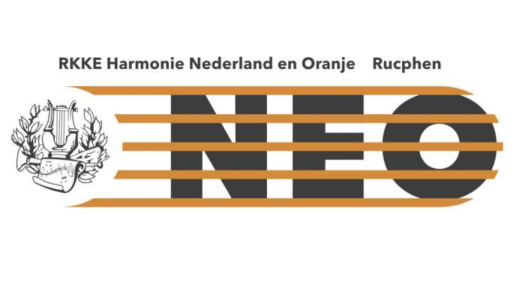 Harmonie Nederland en Oranje (NEO) zoekt een Dirigent