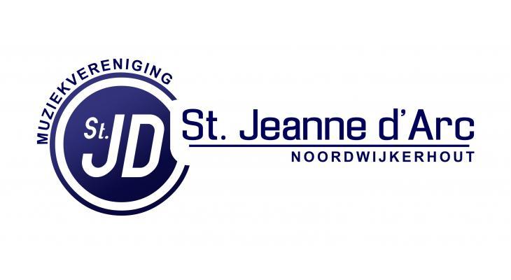 St. Jeanne d'Arc Noordwijkerhout zoekt houtdocent