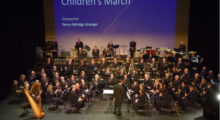 Najaarsconcerten NS Orkest: van Beethoven tot Bond