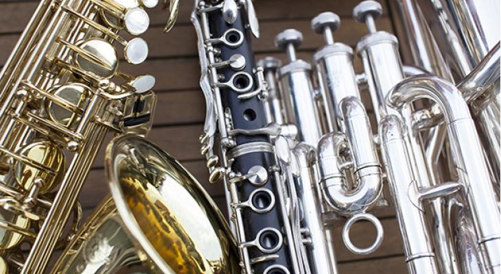 Harmonie Unie Sevenum zoekt dirigent