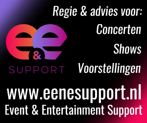 E&E Support tot 1 april 2020