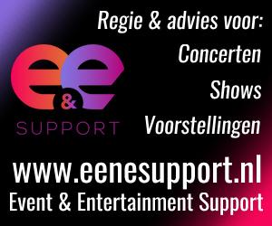 E&E Support tot 1 april 2020