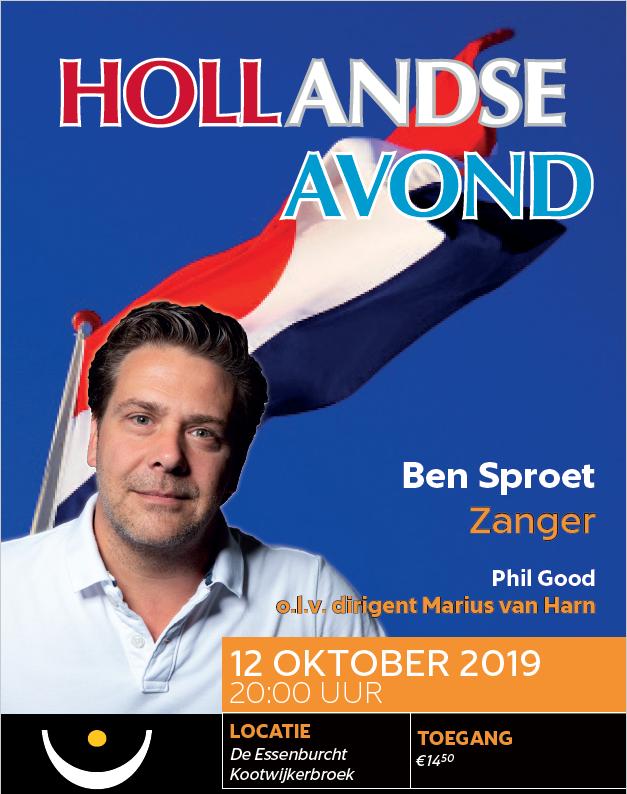 Meezing Kootwijkerbroek krant 39 en 40  12 oktober