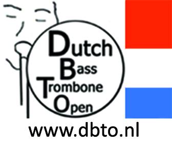 Dutch Bastrombone Festival tot medio april