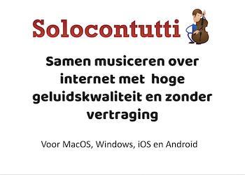 solocontutti.com