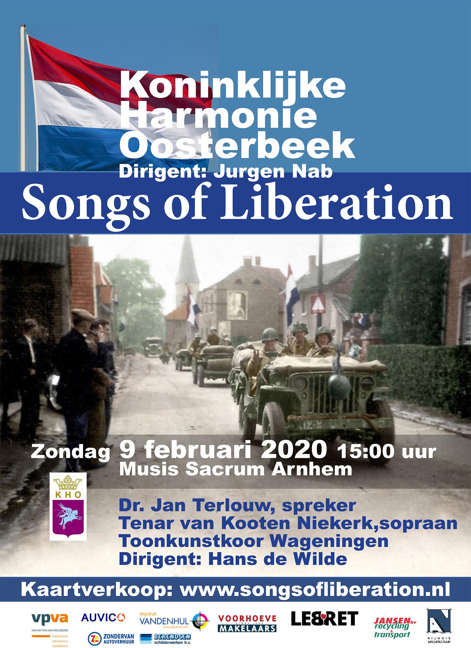 GE 02-09 Arnhem