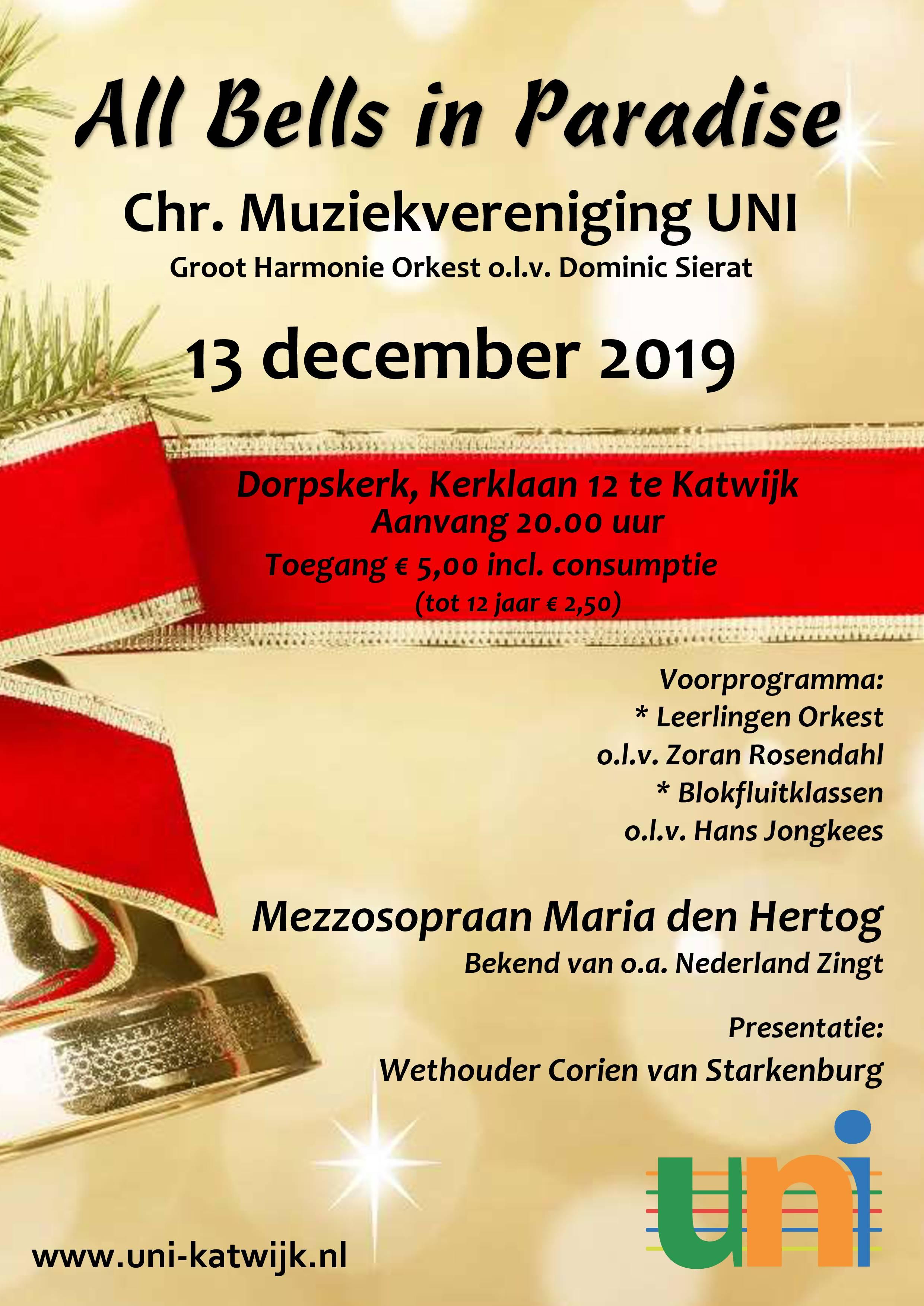 ZH 12-13 Katwijk