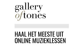 Gallery of thones