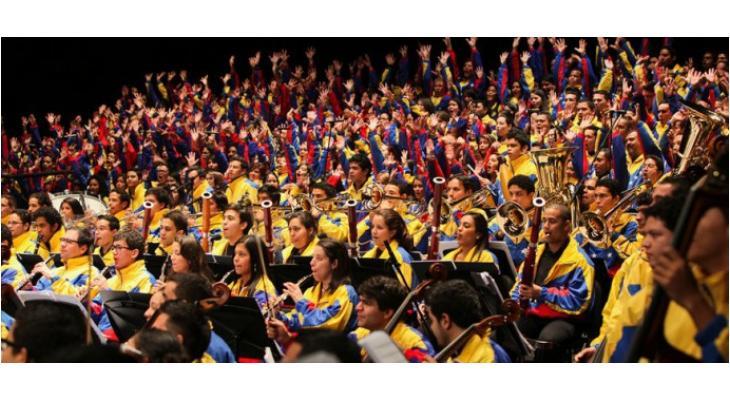 Symposium over Latijns-Amerikaans onderwijssysteem