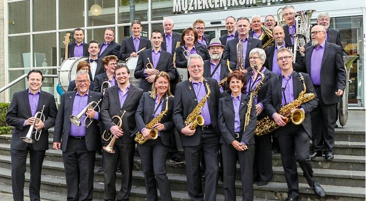 Hilversums Fanfare Orkest Leo zoekt dirigent