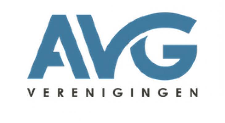 AVG-proof met of zonder licentie
