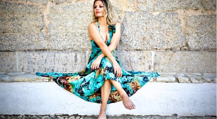 Boek Esther Pierweijer voor uw harmonieorkest