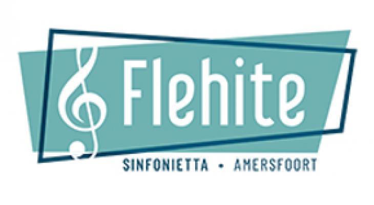 Flehite Sinfonietta Amersfoort zoekt dirigent