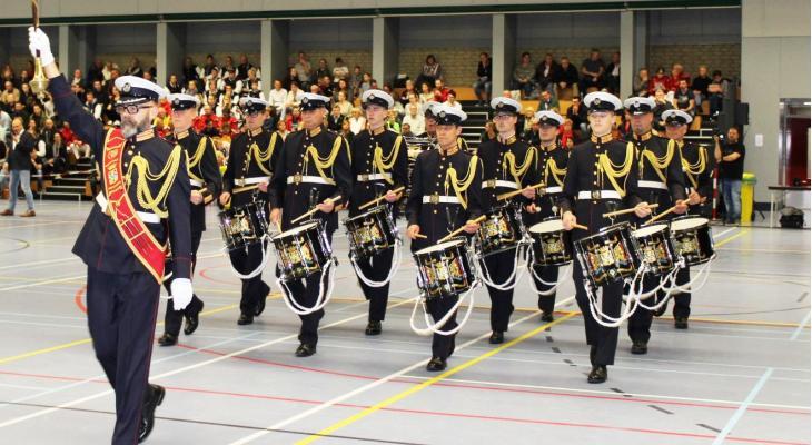 Concours Schiedam legt focus op educatie