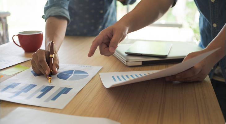 Brabantse bond helpt leden bij fondsenwerven
