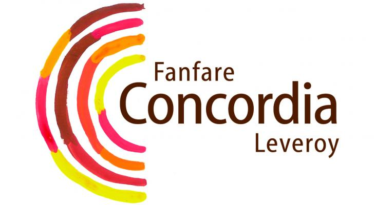 Fanfare Concordia Leveroy zoekt dirigent (m/v)