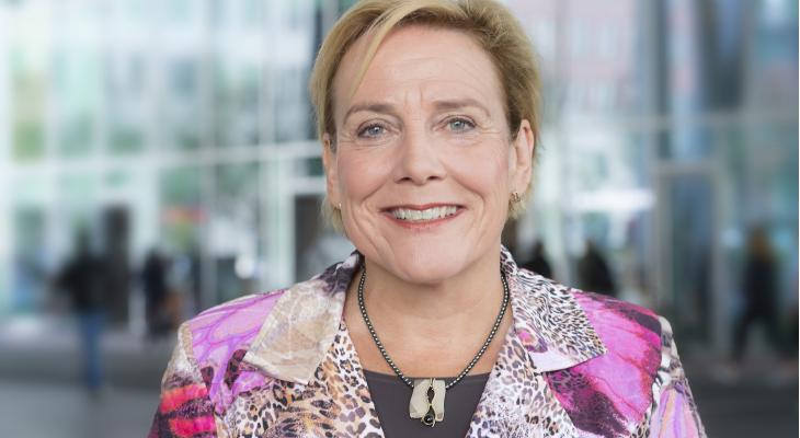 Minister Bijleveld in jury voor KNMO Award