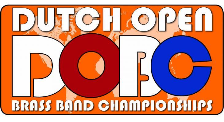 Inschrijving voor DOBC geopend