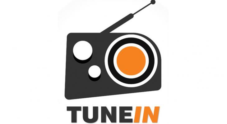 Tune Liessel zoekt dirigent(e) voor opleidings-/poporkest TuneIN