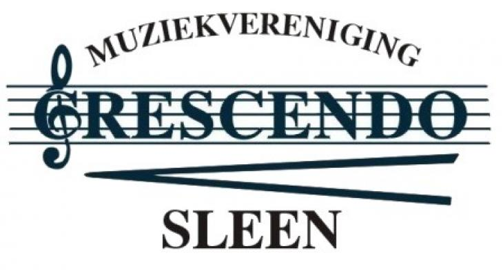 Crescendo Sleen presents Citytrip concert