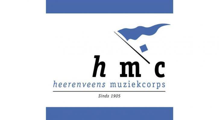 Heerenveens Muziekcorps zoekt dirigent