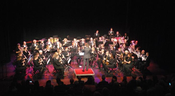 Orkest Centraal kijkt vooruit met project De Zijderoute