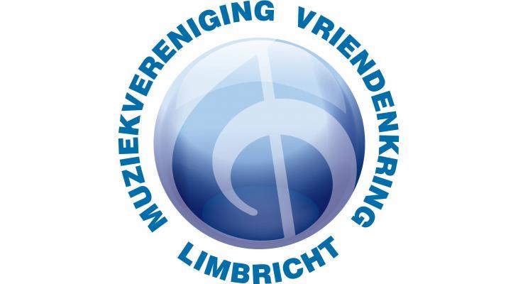 Vriendenkring Limbricht zoekt dirigent(e)
