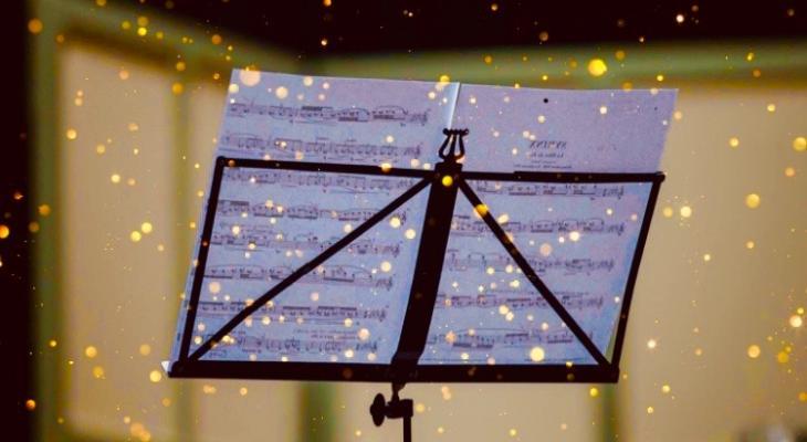 Nog meer online solistenwedstrijden in Nederland