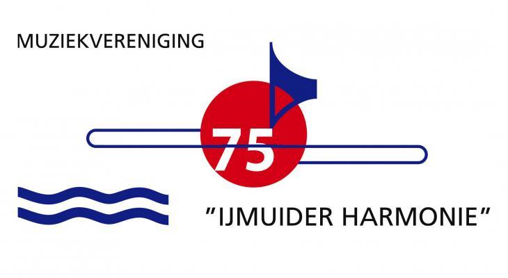 IJmuider Harmonie zoekt dirigent(e)