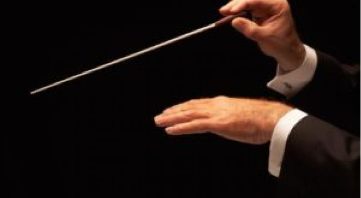Excelsior Pijnacker zoekt dirigent voor adspirantenorkest