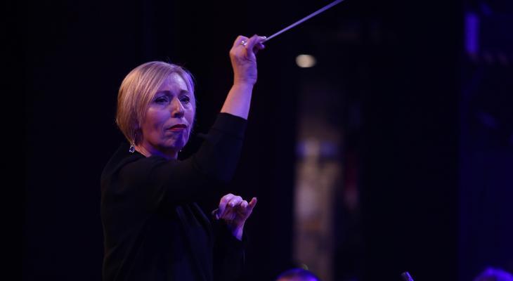 Ingeborg Stijnen na elf jaar weg bij Phil van Sittard