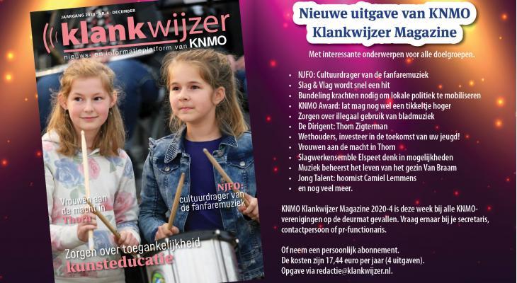 'Wethouders: investeer in de toekomst van uw jeugd!'