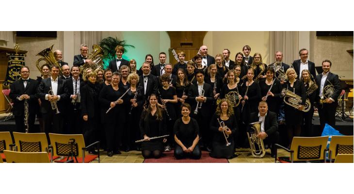 Koninklijk Zeister Harmonie Muziekgezelschap zoekt dirigent