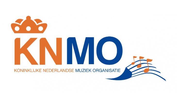 KNMO zoekt projectmedewerker beleid voor 16-24 uur
