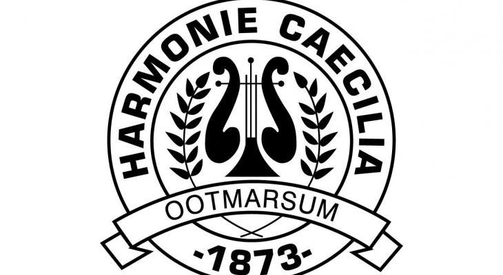 Caecilia Ootmarsum zoekt slagwerkinstructeur