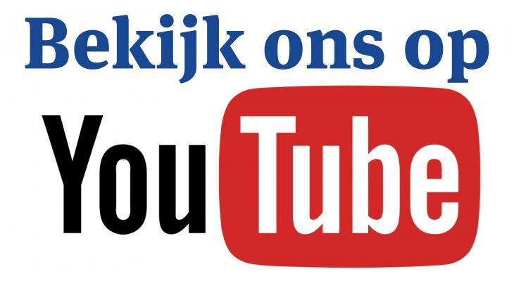 Promoot je YouTube-kanaal bij 10.000 lezers van Klankwijzer