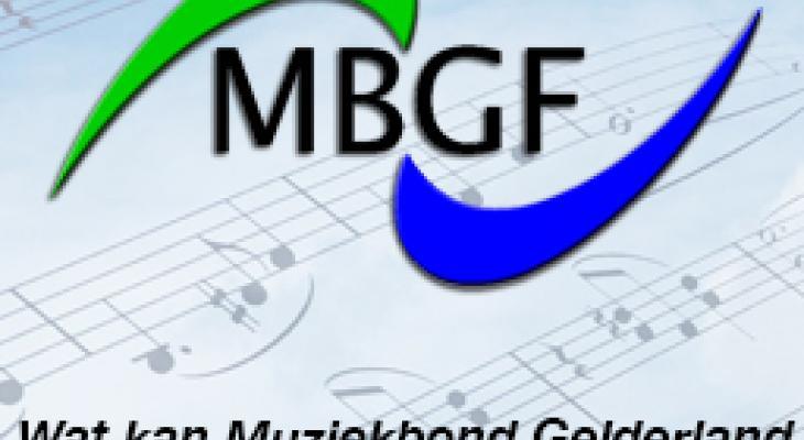 Concertconcours MBGF