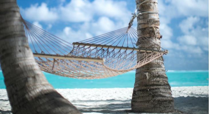 Bijna 1 op de 3 verenigingen ook actief in de vakantie