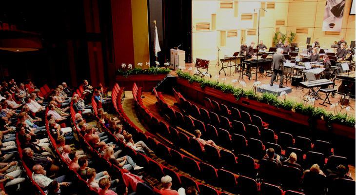 SMP-congres in teken van innovatie en verandering