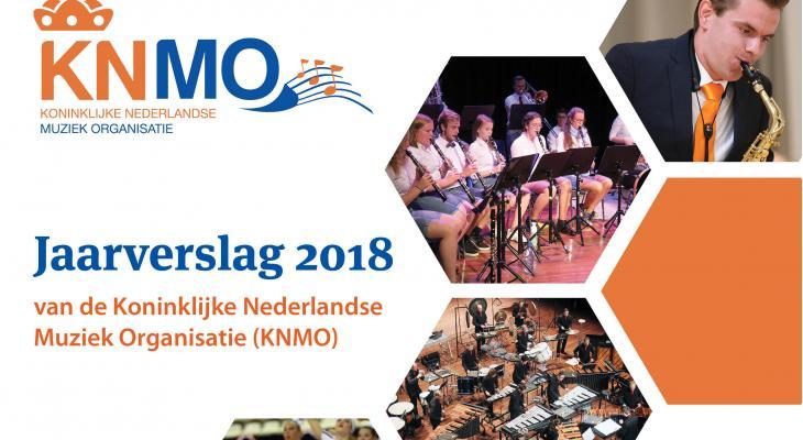 KNMO-voorzitter: 'Seinen voor muzieksector staan op groen'
