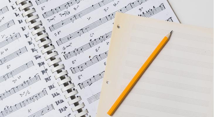 Klankwijzer biedt jonge componisten een podium