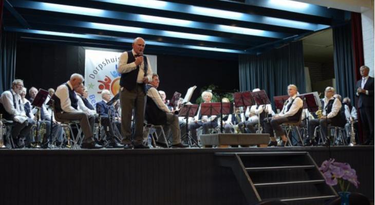 Inschrijving voor 6e Betuws Seniorenfestival geopend
