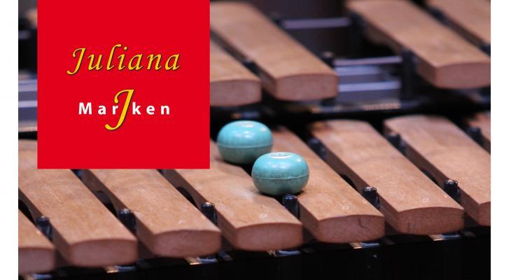 Juliana Marken zoekt dirigent voor malletband